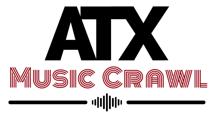 ATX Music Crawl
