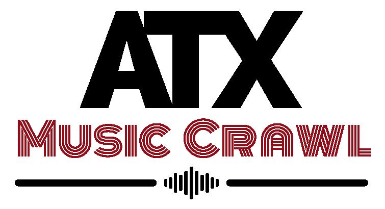 ATX Music Crawl